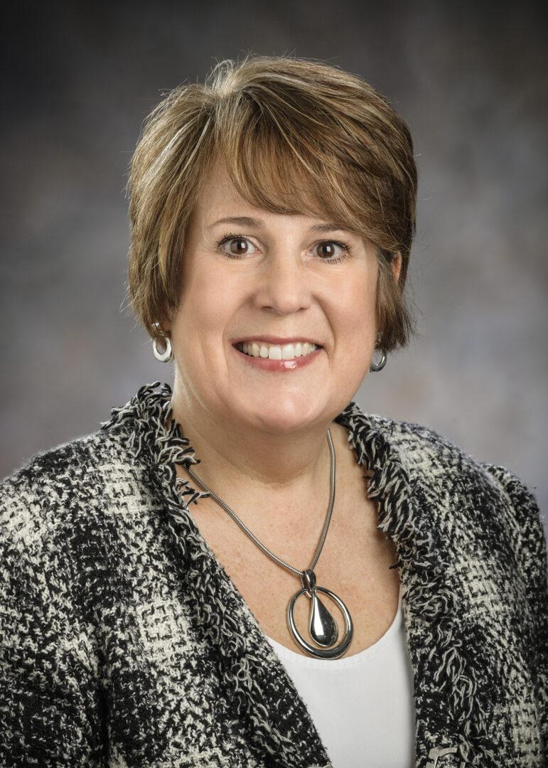 Gail Doxsie, CNP