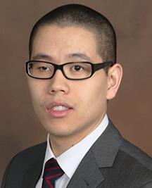 Titus Chu, M.D.