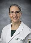 Dr. Josette D'Amato