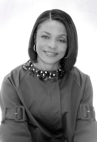Dr. Anachebe